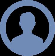 login/logout icon