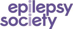 epilepsy society logo