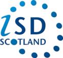 isd scotland logo